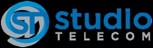 Studio Télécom